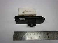 Резистор отопителя FAW-1031, 1041 (12V)