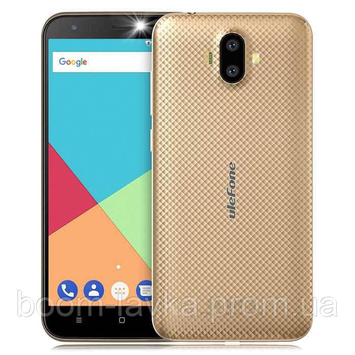 Ulefone S7 Pro 2/16Gb MT6580 5.0