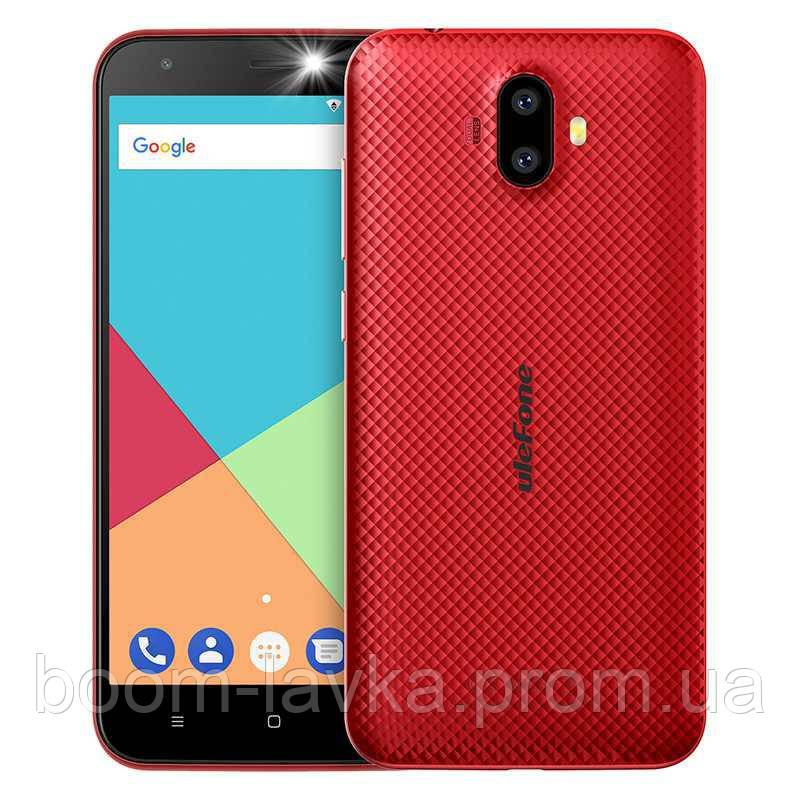 Ulefone S7 1/8Gb MT6580 5.0