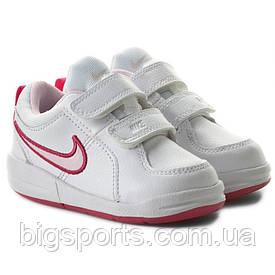 Кроссовки дет. Nike Pico 4 (арт. 454478-103)