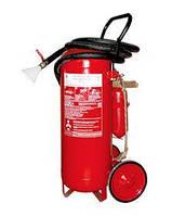 Огнетушитель ОП-100 (ВП-100)