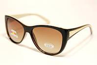 """Стильные и модные женские очки бренда """"D&G"""""""
