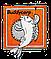 Buddycarp