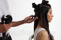 Автоматический стайлер Perfect Curl