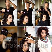 Автоматический стайлер Perfect Curl, фото 3