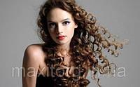 Автоматический стайлер Perfect Curl, фото 4