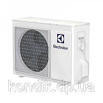Кондиционер Electrolux EACS/I-11HEV/N3 DC Іnverter Evolution, фото 3