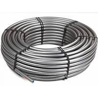 Труба  Golan 25/3,5 Ре-Ха  (10 бар) для систем отопления и водоснабжения