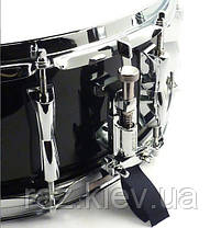"Малый барабан YAMAHA SBS1455 RB STAGE CUSTOM BIRCH SNARE 14"", фото 2"