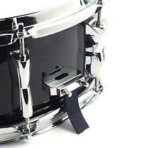 "Малый барабан YAMAHA SBS1455 RB STAGE CUSTOM BIRCH SNARE 14"", фото 3"