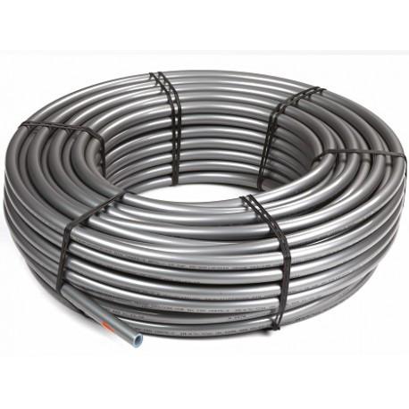 Труба HEAT-PEX ( Хитпекс )25/3,5 Ре-Ха  (10 бар) для систем отопления и водоснабжения