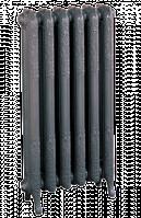 Радиатор чугунный Nostalgia (Retro) 500/180