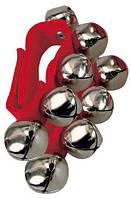 Звоночки на браслете Bino (86560)