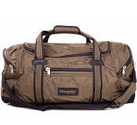 Бронзовая сумка 60 л Onepolar А 808