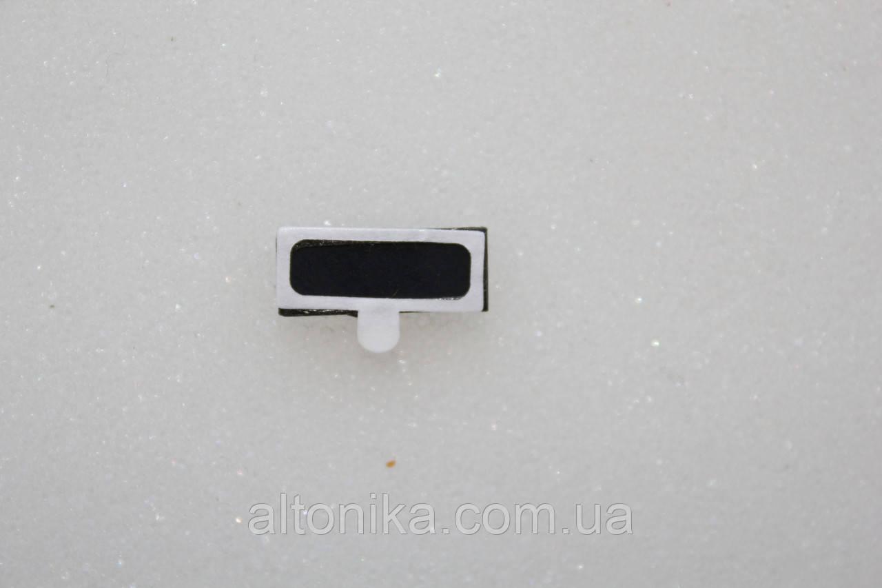 Динамик Lenovo P1ma40 Receiver