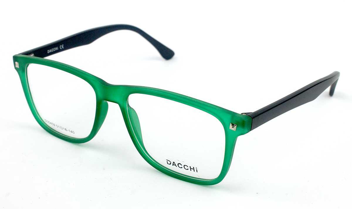 Оправа для очков Dacchi D35459-C3