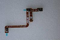 Шлейф с кнопками громкости и включения Asus TF303CL FPC r1.0