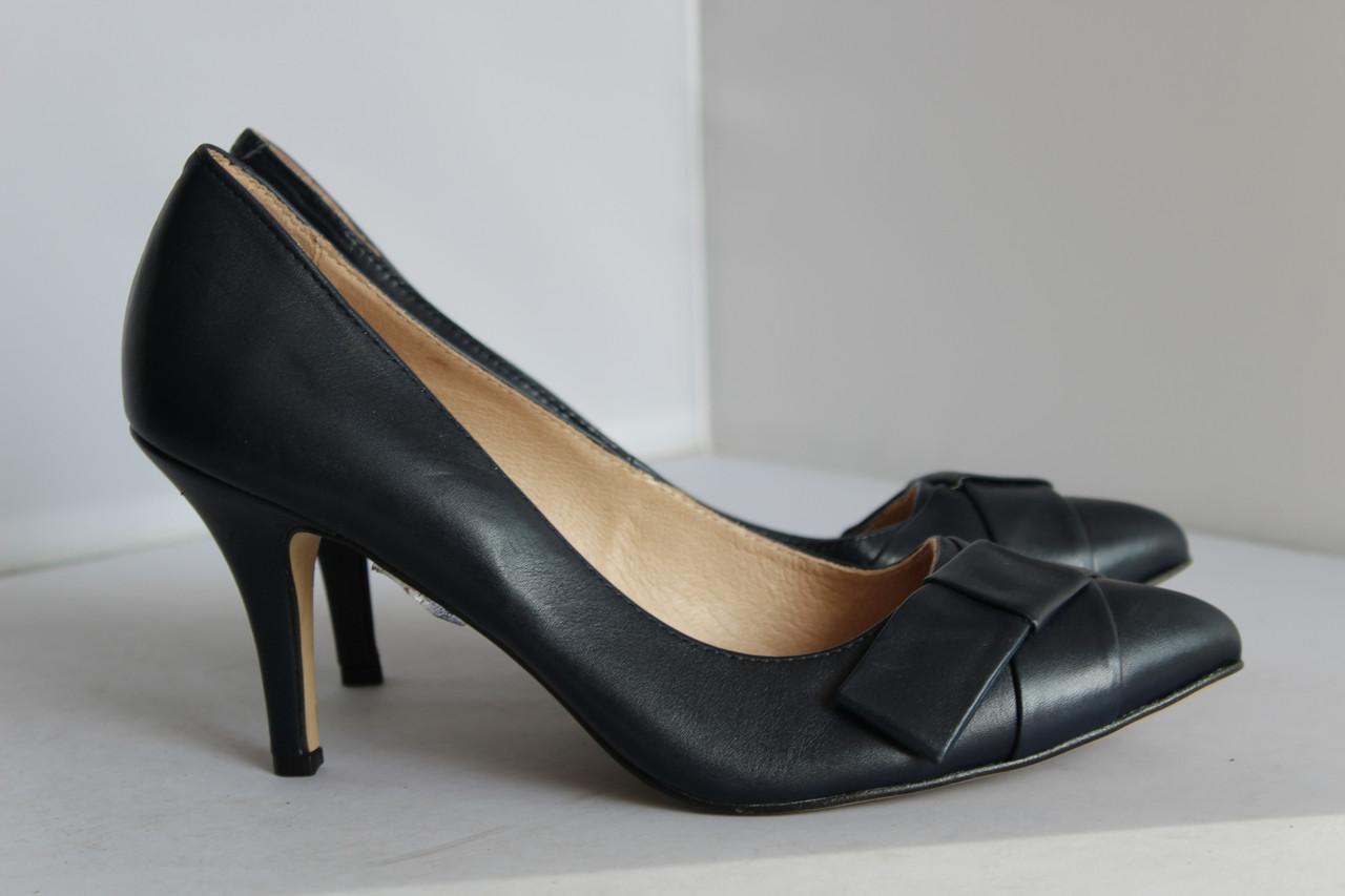 Женские туфли San Marina 40р.