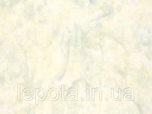Обои бумажная мойка B27,4 Пустыня 5206-04