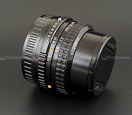 Pentax 645 75mm f/2.8
