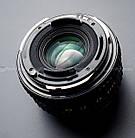 Pentax 645 75mm f/2.8, фото 4