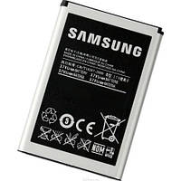 Аккумуляторная батарея Samsung EB504465VU ОРИГИНАЛ. Гарантия: 12 месяцев