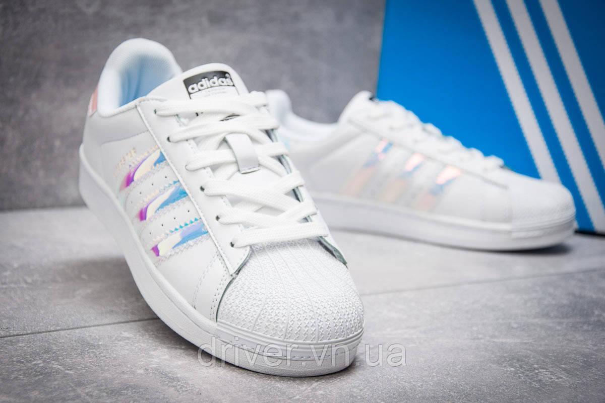 Adidas Superstar 6049f26e35845