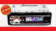 Автомагнитола Sony GT-690U ISO Bluetooth, MP3, FM, USB, SD, AUX