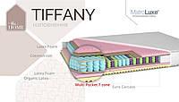 Матрас Тиффани (Tiffany) 190*90 Матролюкс (серия Home), фото 1