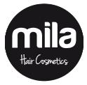 Mila hair cosmetics ( польша ) - профессиональная косметика для волос