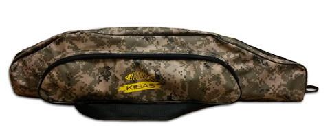 Чехол Kibas для удилищ Case 80 camo 80/2 230 NEW