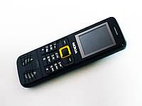 "Телефон Nokia S830  - 1.8"" -2Sim - Fm - Bt - Camera - с двумя аккумуляторами BL-4c"