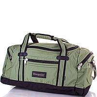 Оливковая сумка 50 л Onepolar В 808, фото 1