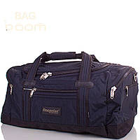 Синяя сумка 50 л Onepolar В 808, фото 1