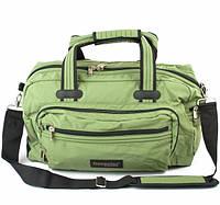 Оливковая сумка 45 л Onepolar В 807 , фото 1