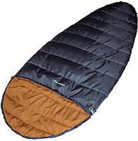 Спальный мешок High Peak Ellipse 250L right
