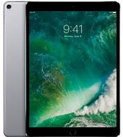 """Планшет Apple iPad Pro 10.5"""" (2017) Space Grey"""