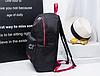 Рюкзак для студента черный, фото 2