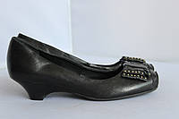 Женские туфли San Marina 37р., фото 1