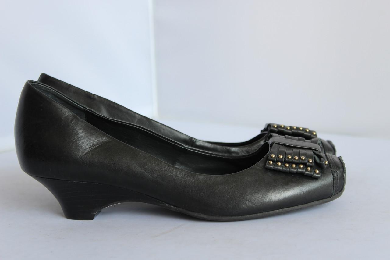 Женские туфли San Marina 37р.