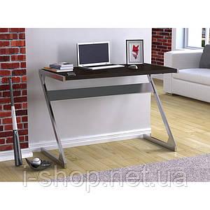 Письменный стол Z-110 Loft design