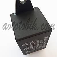 Реле поворотов 4-х контактное 12В ВАЗ 2101-07 642.3777 М