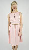 Платье классическое брендовое SHENDEL арт. ELB55067, фото 1