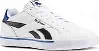 Кросівки Reebok Royal Complete AR2428, фото 1