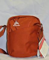 Сумка Onepolar 5693 оранжевый