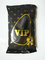 Насіння соняшника смажене VIP 150г (1/20)