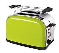 Тостер на 2 скибочки Kalorik Design 2-Slice