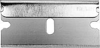 Запасное лезвие для скребка 19x39мм, 10шт, YATO YT-13790