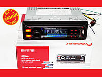 Автомагнитола Pioneer DEH-8178UB Usb+Sd+Fm+Aux+ пульт, фото 1