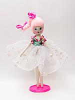 Кукла  Vikamade балерина. , фото 1